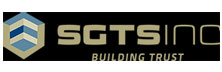 SGTS: The Promise of Security Through Innovative Technologies